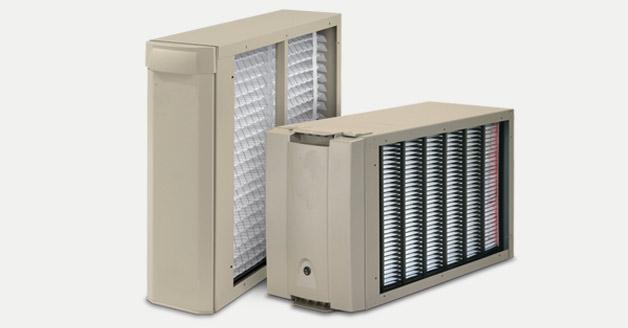 whole house air cleaner u0026 repair greensburg